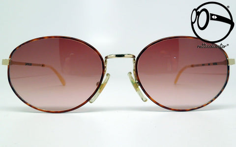 products/03a1-capriccio-katia-486-gpr-80s-01-vintage-sunglasses-frames-no-retro-glasses.jpg