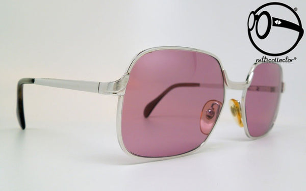 menrad m 304 54 70s Unworn vintage unique shades, aviable in our shop