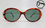 rocco barocco rb6627 col 20 70s Vintage sunglasses no retro frames glasses