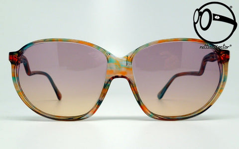 products/03d3-cazal-mod-101-col-33-80s-01-vintage-sunglasses-frames-no-retro-glasses.jpg