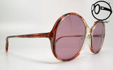 marwitz portrait 4520 477 bf5 56 70s Unworn vintage unique shades, aviable in our shop