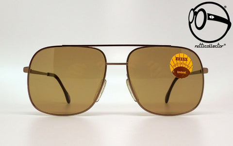 products/03e2-zeiss-9173-277-bg9-135-mh-umbral-70s-01-vintage-sunglasses-frames-no-retro-glasses.jpg