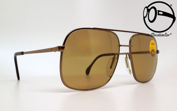 zeiss 9173 277 bg9 135 mh umbral 70s Unworn vintage unique shades, aviable in our shop