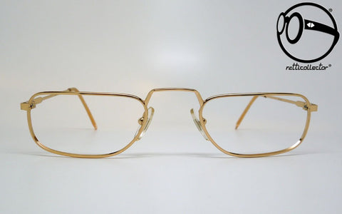 products/04a2-bartoli-travel-246-11-14kt-70s-01-vintage-eyeglasses-frames-no-retro-glasses.jpg