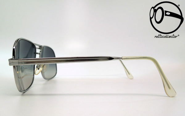 schirmer otto 54 50s Unworn vintage unique shades, aviable in our shop