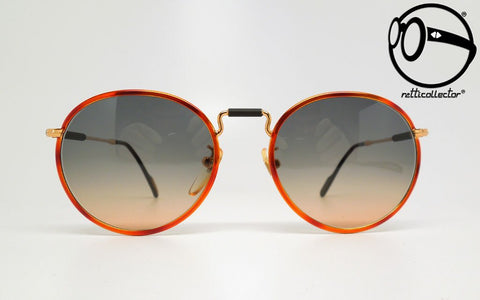 products/04b3-united-colors-of-benetton-d-c-b-1-605-80s-01-vintage-sunglasses-frames-no-retro-glasses.jpg