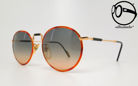 products/04b3-united-colors-of-benetton-d-c-b-1-605-80s-02-vintage-sonnenbrille-design-eyewear-damen-herren.jpg