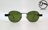 pop84 766 a 80s Vintage sunglasses no retro frames glasses