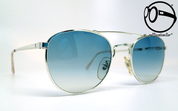 brille jung gbl 80s Unworn vintage unique shades, aviable in our shop