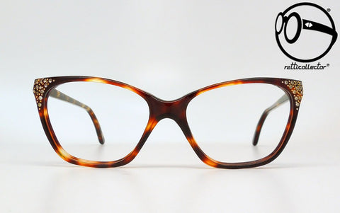 products/04d3-brille-mod-801-70s-01-vintage-eyeglasses-frames-no-retro-glasses.jpg
