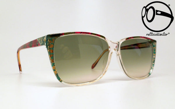 emmeci capriccio 477g c414 80s Unworn vintage unique shades, aviable in our shop