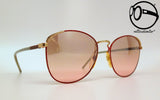filos v 4404 gn j 3a13 80s Unworn vintage unique shades, aviable in our shop