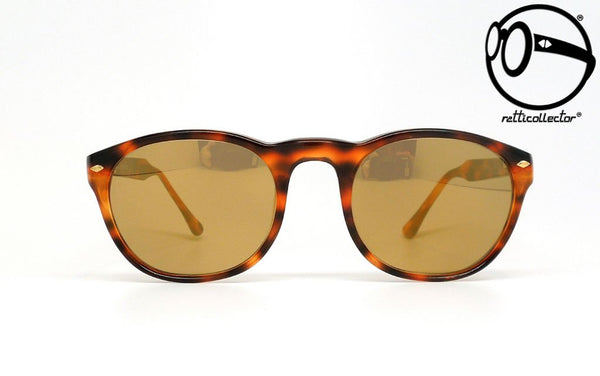 arroganza mod 656 mrd 80s Vintage sunglasses no retro frames glasses