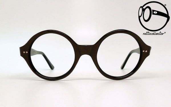 de lotto round 40s Vintage eyeglasses no retro frames glasses