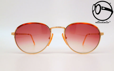 products/05b3-brille-m-544-prp-80s-01-vintage-sunglasses-frames-no-retro-glasses.jpg