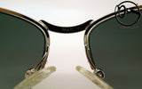 essilor les lunettes louisiana 720 05 003 80s Unworn vintage unique shades, aviable in our shop