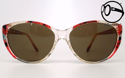 products/05d4-capriccio-453g-c294-80s-01-vintage-sunglasses-frames-no-retro-glasses.jpg