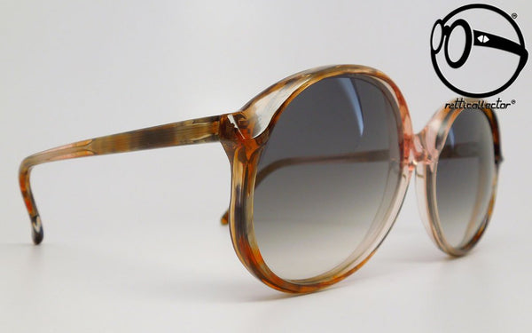 italianline argema 60s Original vintage frame for man and woman, aviable in our store