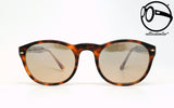 arroganza mod 656 snd 80s Vintage sunglasses no retro frames glasses