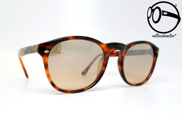 arroganza mod 656 snd 80s Original vintage frame for man and woman, aviable in our store