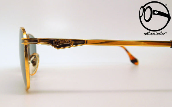 winchester by magic line idaho 02 80s Original vintage frame for man and woman, aviable in our store