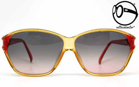 products/06b3-viennaline-1233-30-56-80s-01-vintage-sunglasses-frames-no-retro-glasses.jpg