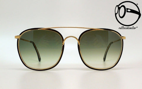 products/06d1-look-u-boot-658-col-n5-patent-n-364806-grn-80s-01-vintage-sunglasses-frames-no-retro-glasses.jpg