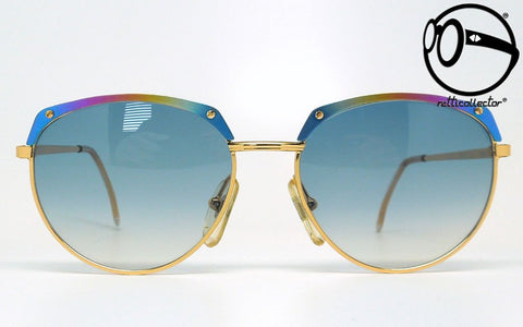 products/06d4-capriccio-mod-104-80s-01-vintage-sunglasses-frames-no-retro-glasses.jpg