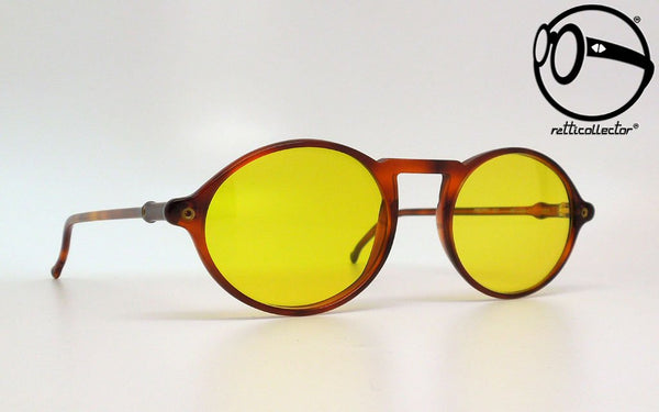 roy tower mod preppy 101 001 80s Original vintage frame for man and woman, aviable in our store