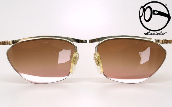 jilsander fmg b14 mod 315 011 80s Unworn vintage unique shades, aviable in our shop