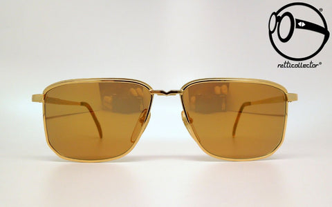 products/06f4-ronson-mod-rs-32-c-01-mrd-80s-01-vintage-sunglasses-frames-no-retro-glasses.jpg