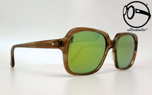 trevi gino 9404 mrd 60s Original vintage frame for man and woman, aviable in our store