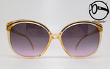 chloe 775 tc 70s Vintage sunglasses no retro frames glasses
