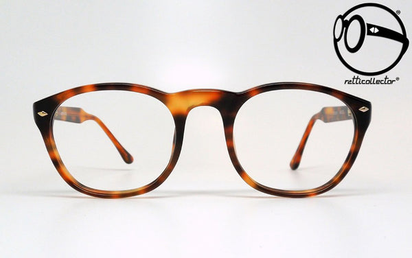 arroganza mod 656 80s Vintage eyeglasses no retro frames glasses