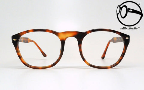 products/07d4-arroganza-mod-656-80s-01-vintage-eyeglasses-frames-no-retro-glasses.jpg