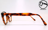 arroganza mod 656 80s Original vintage frame for man and woman, aviable in our store