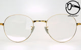 les lunettes gb 104 c3 80s Original vintage frame for man and woman, aviable in our store