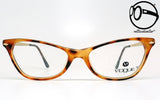 vogue vo 2010 w281 80s Vintage eyeglasses no retro frames glasses