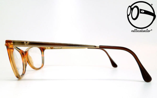 vogue vo 2010 w281 80s Original vintage frame for man and woman, aviable in our store