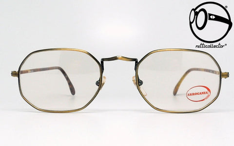 products/07e3-arroganza-521-4322-80s-01-vintage-eyeglasses-frames-no-retro-glasses.jpg