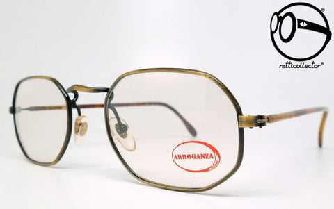 products/07e3-arroganza-521-4322-80s-02-vintage-brillen-design-eyewear-damen-herren.jpg