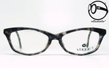 vogue vo 2025 w691 53 80s Vintage eyeglasses no retro frames glasses