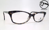 vogue vo 2025 w691 53 80s Original vintage frame for man and woman, aviable in our store