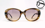 safilo paola 148 60s Vintage sunglasses no retro frames glasses