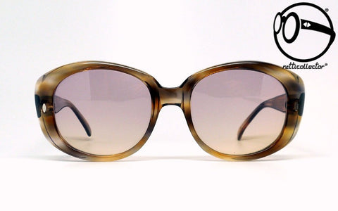 products/08a4-safilo-paola-148-60s-01-vintage-sunglasses-frames-no-retro-glasses.jpg