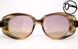 safilo paola 148 60s Original vintage frame for man and woman, aviable in our store