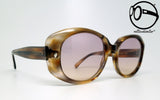 safilo paola 148 60s Unworn vintage unique shades, aviable in our shop