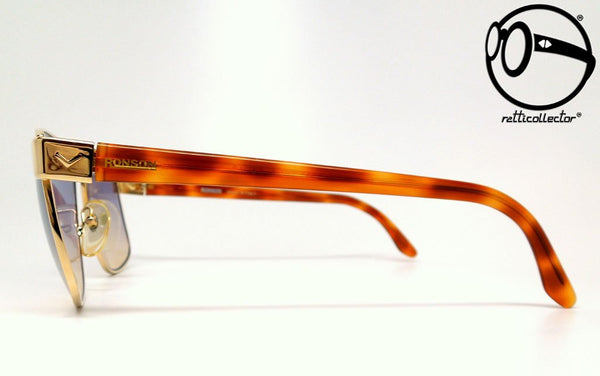 ronson rs 21 col 1 80s Unworn vintage unique shades, aviable in our shop