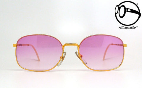 products/08b2-capriccio-478-rita-80s-01-vintage-sunglasses-frames-no-retro-glasses.jpg