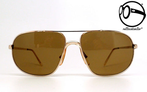 products/08c2-bartoli-mod-136-lam-oro-20-000-50s-01-vintage-sunglasses-frames-no-retro-glasses.jpg